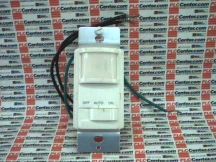 EAGLE ELECTRIC 6105W