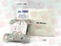 MIRCOM MIX-M500RA