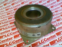 WARNER ELECTRIC 5319-63-005