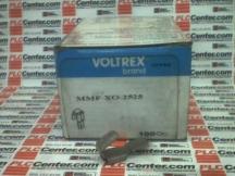 VOLTREX MMF-X0-2525-100