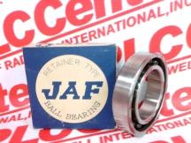 JAF BEARINGS S6009-C2L