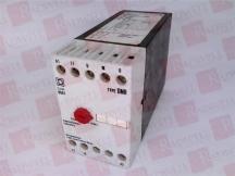 SCHNEIDER ELECTRIC 8501-DNR