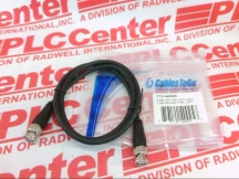 CABLE TO GO 40025
