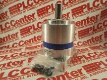 GAM EPL-W-118-005G-115-C08