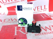 WEG CSW-BIDL-1D61