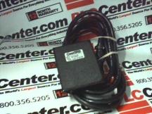 CONNTROL 862-1460-99