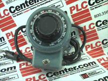 POWERSTAT 3PN117C
