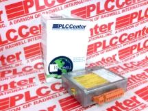 CONDUCTIX WAMPFLER 91012-212-172004