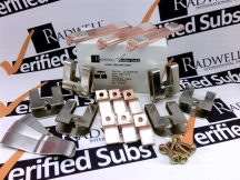 RADWELL VERIFIED SUBSTITUTE ZL300SUB