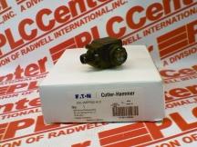 CUTLER HAMMER E65-SMPP050-HLD