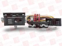 SCHNEIDER ELECTRIC 9999SC2