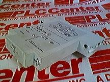KLOCKNER MOELLER A-PKZ2-B