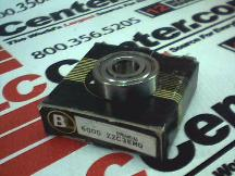 BEARINGS LIMITED 6000C3