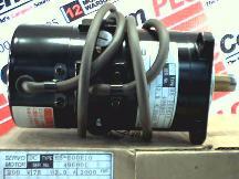 WACO GIKEN RS-200E10