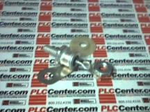 LG PHILLIPS ECG-5878