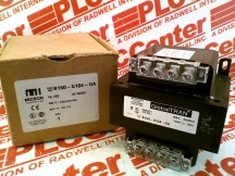 IMPERVITRAN B150-0104-GA