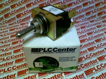 RS COMPONENTS 317-831