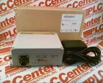 VERINT S3100-5X