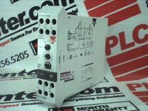 ELECTRO MATIC EILC230