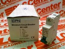 CPN MC140B