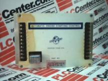 STEWART & STEVENSON STC-4421F