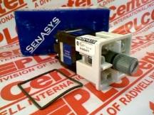 SENASYS 910AEA901