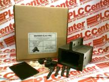 WARNER ELECTRIC 5216-101-021