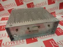 IPC POWER RESISTORS INTL 005-4206P