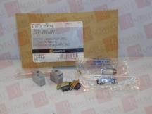 SYMAX 8010-CC-K-102
