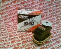 HITEC HS-422
