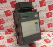 SSD DRIVES 591A/2700/9/1/00