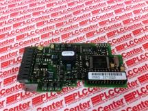 VACON PC00256.E