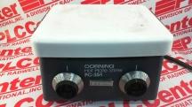 CORNING PC-351