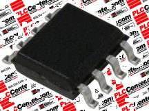 FAIRCHILD SEMICONDUCTOR FDS9435A