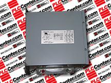 DAKIN ELECTRIC 800-161