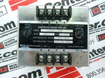 WILMAR ELECTRONICS WOVT3480