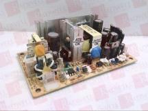 FSP FSP060-3D01