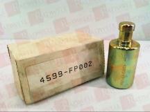 SYNFLEX 4599-FP002
