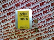 CEFCO 8AG-20