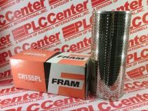FRAM CH155PL