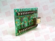 AJAX MAGNETHERMIC SC-72096A01