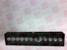 NERLITE NER-011660300G