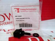 CARLING SWITCH 89F-5526