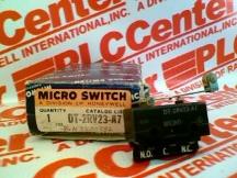 CARLTON BATES DT-2RV23-A7