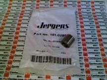 JERGENS 101-032708
