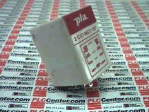 PLA 2-C/O-MCC-6D