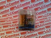 ALLIED CONTROLS T163-4C-24VDC