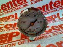 ASHCROFT 20W-1005H-02L-5000