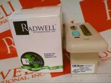 HILL ROM P2505D21