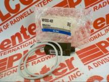 SMC NIS1000-N01